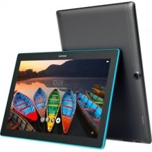 Планшет Lenovo Tab 3 TB-X103F 10 16GB Wi-Fi (ZA1U0017PL) Black