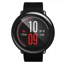 Смарт-часы Amazfit Pace Sport SmartWatch Black (AF-PCE-BLK-001)