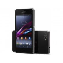 Sony Xperia Z1 Compact D5503 (Black)
