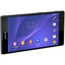Sony Xperia T2 Ultra Dual D5322 (Black)
