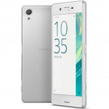 Sony Xperia X Performance Dual 64GB (White)