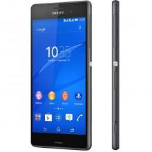 Sony Xperia Z3 Dual D6633 (Black)