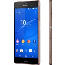 Sony Xperia Z3 Dual D6633 (Copper)