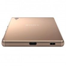 Sony Xperia Z3+ Dual E6533 (Copper)