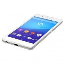 Sony Xperia Z3+ Dual E6533 (White)