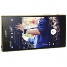 Sony Xperia Z5 Dual E6683 (Gold)