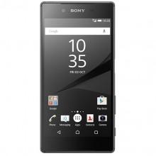 Sony Xperia Z5 Dual E6683 (Graphite Black)