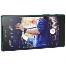 Sony Xperia Z5 Dual E6683 (Green)