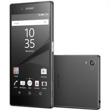 Sony Xperia Z5 E6653 (Graphite Black)