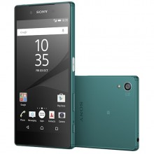 Sony F8132 Xperia X Performance 64Gb Dual (Rose Gold)