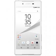 Sony Xperia Z5 E6653 (White)
