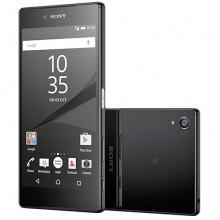 Sony Xperia Z5 Premium Dual E6883 (Black)
