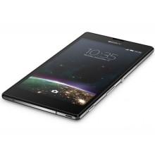 Sony (D5103) Xperia T3 G LTE Black РСТ