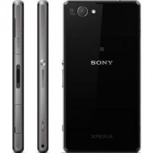 Sony (D5503) Xperia Z1 Compact 4G Black РСТ