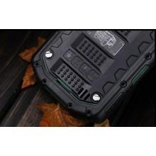 Hummer H5 (Black)