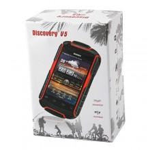 Discovery V5