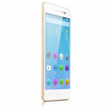 Lenovo S90 16GB (Gold)