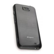 Zopo ZP950 Phablet gray