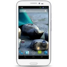 ZOPO LeaderMax ZP950+ MTK6589 white