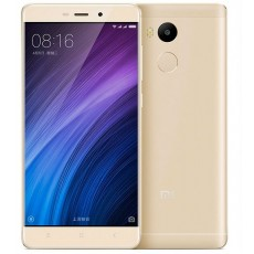 Xiaomi Redmi 4 Prime 3/32GB (Gold)