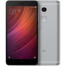 Xiaomi Redmi Note 4 3/32 (Gray)