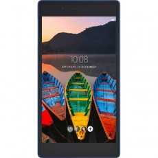 Планшет Lenovo Tab 3 730X Wi-Fi 16GB Black (ZA130026)