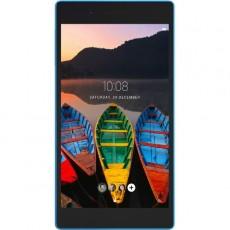 Планшет Lenovo Tab 3 730X Wi-Fi 16GB White (ZA130084)