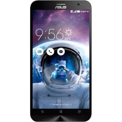 ASUS ZenFone 2 ZE551ML (Glacier Gray) 16GB