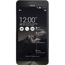 ASUS ZenFone 6 A600CG (Charcoal Black) 8GB