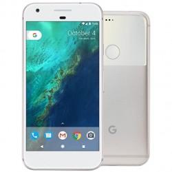 Google Pixel XL 32GB (Silver)