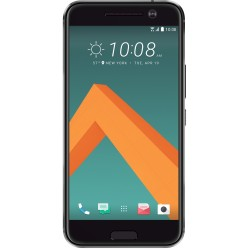 HTC 10 32GB (Gray)