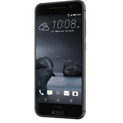 HTC One (A9) 16GB (Grey)