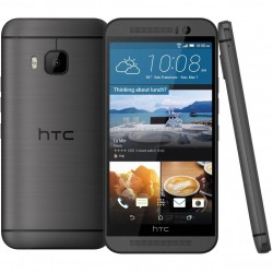 HTC One M9s (Gray)