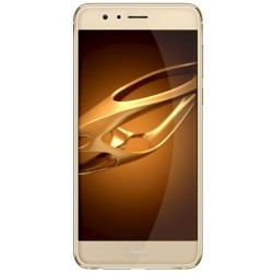 HUAWEI Honor 8 4/64GB (Gold)