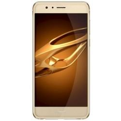 HUAWEI Honor 8 4/32GB (Gold)