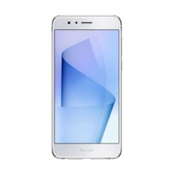 HUAWEI Honor 8 4/32GB (White)