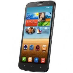 Huawei G730 (Black)