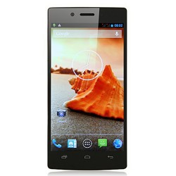 iOcean X7S Elite 16Gb (Black)