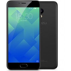 Meizu M5 16GB (Black)