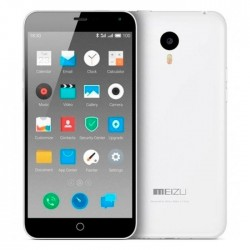 Meizu M1 Note 16GB (White)