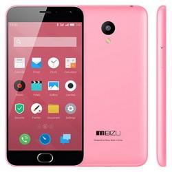 Meizu M2 (Pink) Mini