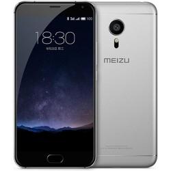 Meizu Pro 5 32GB (Black/Silver)