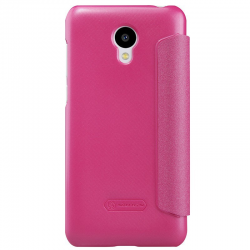 Nillkin Meizu M2 Sparkle Series Pink