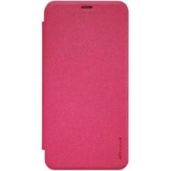 Nillkin Meizu Pro 5 Sparkle Series Pink