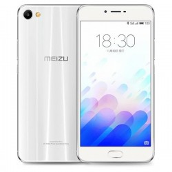 Meizu X 32GB White