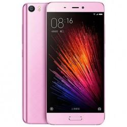 Xiaomi Mi5 Pro 3/64GB Purple