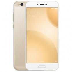 Xiaomi Mi5c 3/64GB Gold