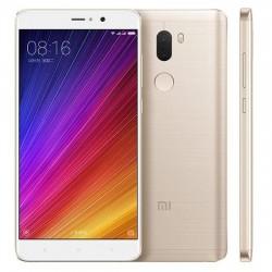 Xiaomi Mi5s Plus 4/64 (Gold)