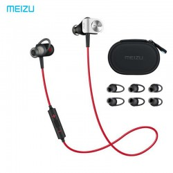 Meizu EP51 Black/Red