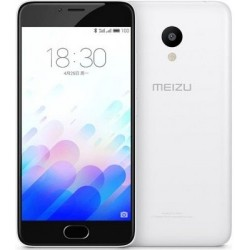 Meizu M5 32GB (White)
